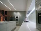 LED ribavalgusti Basic 5m
