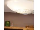 Plafoonvalgusti Ellera MV-44296