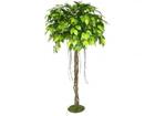 Kunstpuu Ficus 160cm DA-44704