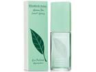 Elizabeth Arden Green Tea EDP 30ml NP-45061