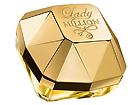 Paco Rabanne Lady Million EDP 80ml NP-45084