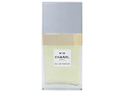 Chanel No 19 EDP 35ml NP-45107