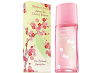 Elizabeth Arden Green Tea Cherry Blossom EDT 100ml NP-45125