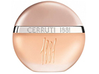 Cerruti Cerruti 1881 EDT 50ml NP-45183
