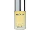 Calvin Klein Escape Men EDT 100ml NP-45212
