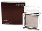 Calvin Klein Euphoria Men EDT 100ml NP-45215