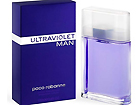 Paco Rabanne Ultraviolet Man EDT 100ml NP-45242