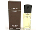 Versace L'Homme EDT 30ml NP-45245