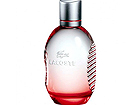 Lacoste Red EDT 125ml NP-45271