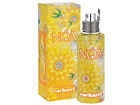 Cacharel Noa Le Paradis EDT 25ml NP-45701
