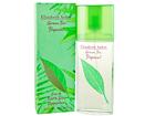 Elizabeth Arden Green Tea Tropical EDT 100ml NP-45728