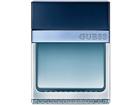 Guess Seductive Homme Blue EDT 50ml NP-45735