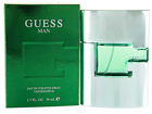 Guess Men EDT 50ml NP-45736