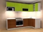 Köök Tiina 2 PLXN AR-45862