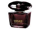 Versace Crystal Noir EDT 50ml NP-45886