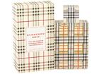 Burberry Brit EDP 50ml NP-46150