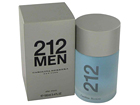Carolina Herrera 212 after shave 100ml NP-46179