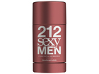 Carolina Herrera 212 Sexy pulkdeodorant 75ml NP-46201