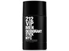Carolina Herrera 212 VIP Men pulkdeodorant 75ml NP-46203