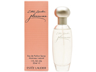 Estée Lauder Pleasures EDP 30ml NP-46387
