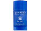 Givenchy Blue Label pulkdeodorant 75ml NP-46390