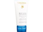 Lancome Bocage kreemdeodorant 50ml NP-46421