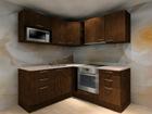 Köök Carmen AR-47782