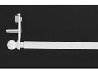 Kardinapuu pakettaknale 30-50cm valge TG-48532