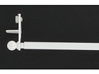 Kardinapuu pakettaknale 50-80cm valge TG-48558