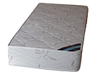Vedrumadrats GoodNight Pocket Relaxon 90x200 cm SI-48976