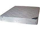 Vedrumadrats GoodNight Pocket Relaxon 160x200 cm SI-48991