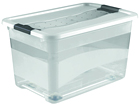 Karp Crystal-box 52L ET-49966
