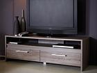 TV-alus Steen CM-50740