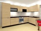 Köök Carmen AR-50888