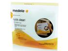 Medela Clean™ steriliseerimiskott mikrolaineahjus kasutamiseks 5tk MQ-51002