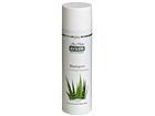 Šampoon Surnumere mineraalidega 500 ml AÜ-51270