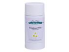 Deodorant naistele 80ml