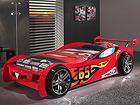 Voodi Le Mans 90x200 cm AQ-51968