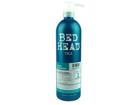 Tugevalt niisutav palsam TIGI Bed Head Urban Antidotes 750ml