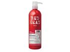 Tugevust ja vastupidavust andev šampoon TIGI Bed Head Antidotes 750ml