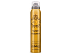 Juukselakk RICH Pure Luxury 200ml SP-52906