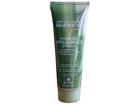 Läiget andev juuksekreem Alterna Bamboo 125ml SP-52923