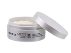 Tekstuurikreem JOICO Style & Finish Matte Grip 60ml SP-53127