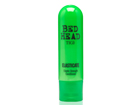Palsam TIGI Bed Head Superfuel Elasticate 200ml SP-53133