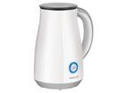 Piimavahustaja Sencor GR-54120