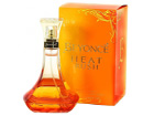 Beyonce Heat Rush EDT 100ml NP-54361