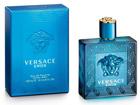 Versace Eros EDT 100ml NP-54381