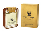 Trussardi My Land EDT 100ml NP-54387