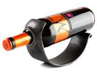 Sepistatud veinipudelihoidja VE-5467