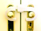 Reguleeritav lukk kappidele-sahtlitele BabySecure 3tk SB-55015